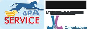 Apa Service